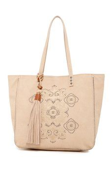 c6a541d029b2a 202 Best Handbags and Purses...Did someone say handbags  images ...