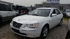 2010 Hyundai Sonata Transform LPG good car call me