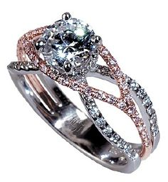 Perfection!  This is really my Dream ring I'd die! Sammy, Cailtlin, and bethany!!! this is my ring just saying lol
