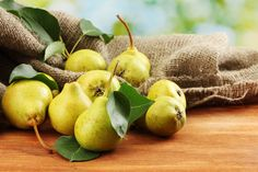 Uplifting Prevent Obesity and Health Problems In Children Ideas. Deletable Prevent Obesity and Health Problems In Children Ideas. Pears Benefits, Health Benefits, Diet And Nutrition, Health Diet, Most Filling Foods, Spiced Pear, Natural Antibiotics, How To Grow Taller, Adhd Kids