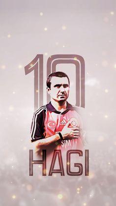 #galatasaray #cimbom #nike #turkey #footballteam #myteam #4yıldız #sarıkırmızı #arma #parçalı #1905 #kral #aslan #lion #ilklerin #ve #enlerin #takımı #champions #şampiyon #adında #gururun #saklı #renklerinde #asalet #sensiz #olmaz #rütbeni #bileceksin #alisamiyen #aslan #lion #roar #legend #george #hagi #georgehagi #number10