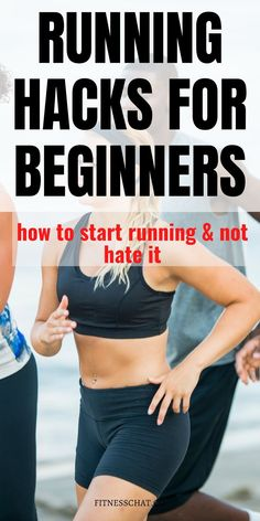 How to start training for a 5k run for beginners. Running for beginners schedule. Running hacks for beginners Running Plan For Beginners, How To Start Running, Running Training, Training Tips, Benefits Of Running, Marathon Runners, Best Running Shoes, Running Hacks, Lose Weight