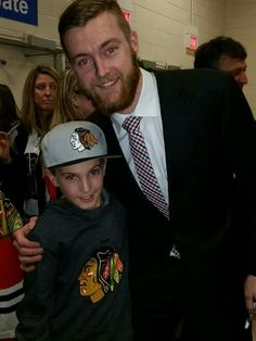 Scott Darling please follow me,thank you i will refollow you later