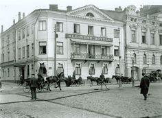 Old Helsinki kleinehinhotelli.jpg (397×290)