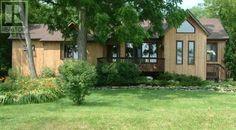 10 RUDD Avenue , KINGSTON, Ontario  K7L4V1 - 15601492   Realtor.ca