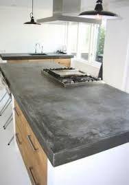 concrete kitchen worktops - Google Search