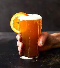 We chatted with Cicerone Manager Ben Ripani of Makeready Nashville to learn about what types of beer are on tap at the restaurant this fall. Beer Memes, Beer Quotes, Beer Humor, Nashville Tennessee, Food Menu, Craft Beer, Beverage, Brewing, How To Find Out