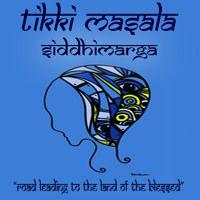 Aum Shanti by Tikki Masala on SoundCloud Check out Tikki Masala - AUM Shanti  psychill track from the album Siddhimarga  Masala Records  https://soundcloud.com/tikkimasala/aum-shanti available on https://tikkimasala1.bandcamp.com/album/siddhimarga Enjoy