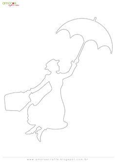 Mary Poppins E UM Filme norte-americano de 1964, fazer Gênero fantasia musical,