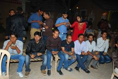 Foundation Day (10 Year of Success)
