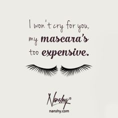 32 Best Beauty Makeup Quotes Images Makeup Quotes Beauty
