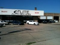 www.autobodyirving.com ELITE AUTO SERVICE ~ is an Auto Body Shop providing Body Work and Auto Body Repair. Our Collision Repair experts do the finest Auto Body Paint and Paintless Dent Removal in IRVING - Call (972) 704-1441. 1541 E. State Highway 35 Repairing Dents with Mobile Paintless Dent Removal - http://www.carcos.co.uk/services/mobile-paintless-dent-removal