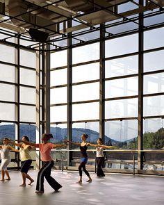 Developing a Dance Curriculum Outline | Dance Advantage