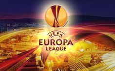 Tutti i risultati delle italiane impegnate in EUROPA LEAGUE 2016-17 dopo i match di ieri (con classifiche di aggiornate di tutti i gironi)