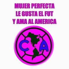 Aguila✌✌✌✌✌ Soccer, Patriots, Grande, Sports, Soccer Girls, America, Hs Sports, Football, European Football