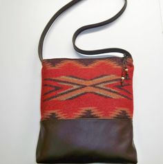 Another have-to-have bag.