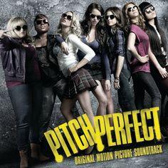 Cups (Movie Version) Anna Kendrick   Format: MP3 Music, http://www.amazon.com/dp/B0099G6UPU/ref=cm_sw_r_pi_dp_UnwSrb1S6EP98