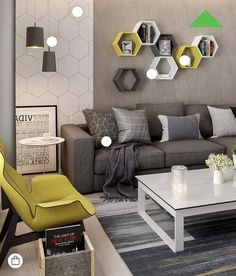 Marvelous Renaissance Living Room Ideas To Inspire You. Living room is easily the most important component your home Apartment Interior, Apartment Decor, Living Room Decor Neutral, Living Room Decor Apartment, Interior, Living Room Diy, Feminine Living Room, Living Room Designs, Room Interior