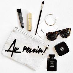 "clubuxe:bronzelle:fashionshitiscray:  message me ""<3"" for a promo-Fashion  B X W  q'd ✰"