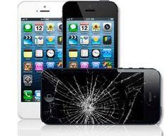 iPhone Reparatur-Service vor Ort im Büro oder zu Hause Wir kommen zu Ihnen und reparieren vor Ort, in der Region Winterthur und Zürich.  Sparen Sie sich den Weg und die Zeit in einen Reparatur-Shop, verlangen Sie jetzt ein Angebot für unseren Vorort-Service. Wir verwenden nur Qualitäts-Ersatzteile und gewähren auf jede Reparatur 6 Monate Garantie  http://www.itekreparatur.ch/iphone-7-reparatur-plus-apple-handy-disply-glas-preise-kosten-zurich-winterthur.php #iPhone#Smartphone #Reparatur