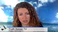 Truth Xpose TV – Aldwyn Altuney interviews Ross Anderson. Just did a great interview for Truth Xpose TV with Aqua Gold Consulting Director Ross Anderson about what's going on with your increasing energy bills and what to look out for to save a fortune on your bills whether you are paying them for your home or business use. Here's the re-play for you. Enjoy!