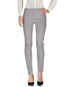 BLUMARINE Casual Pants. #blumarine #cloth #dress #top #skirt #pant #coat #jacket #jecket #beachwear #