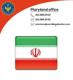 We are providing Iran apostille services.