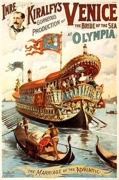 File:Imre Kiralfy's gorgeous production of Venice at Olympia, performing arts poster, 1891.jpg