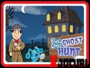 Haunted House Games, Online Games For Kids, Game Google, Blues Clues, Nick Jr, Bubble Guppies, Guppy, Happy Halloween, Bubbles