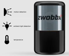 Start your own Internet of Things with our basic module  http://igg.me/at/zwobbx/x/6408763