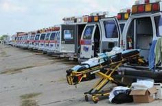 Roadway Incidents - Highest Fatal Work Injuries In 2011@http://www.workplace-weekly.com/2013/03/roadway-incidents-highest-fatal-work-injuries-in-2011/
