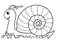 Looking for a Coloriage Mandala à Imprimer Gratuit Sur Hugo L'escargot. We have Coloriage Mandala à Imprimer Gratuit Sur Hugo L'escargot and the other about Coloriage Imprimer it free. Insect Coloring Pages, Heart Coloring Pages, Farm Animal Coloring Pages, Free Printable Coloring Pages, Kindergarten Coloring Pages, Crafts For Kids, Arts And Crafts, Drawing Sheet, Autumn