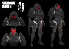 Robot Concept Art, Armor Concept, Weapon Concept Art, Fantasy Character Design, Character Concept, Character Inspiration, Character Art, Taktischer Helm, Combat Armor