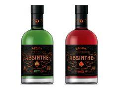 Google Image Result for http://drink-brands.com/drinks/wp-content/uploads/2012/11/AdnamsAbsintheAlcoholicDrink.jpg