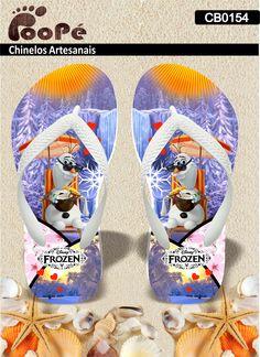 Louis Vuitton Flip Flops, Frozen, Snow Globes, Lunch Box, Decor, Decoration, Bento Box, Decorating, Deco