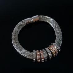 Bracelet+ring,+DH175.00