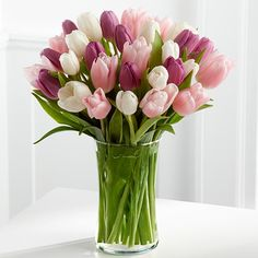 http://www.flowerwyz.com/sympathy-flowers-delivery-sympathy-gift-baskets.htm sympathy flowers