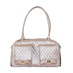 Petote Marlee Pet Carrier -- Find out more about the great product at the image link.