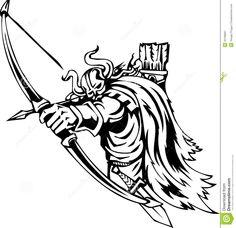 nordic-viking-vector-illustration-vinyl-ready-25168697.jpg (1342×1300)