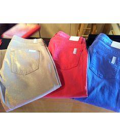 roxy clothing, Roxy Sweet Memories Molded Bandeau Swimwear