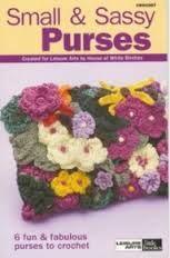 freeform crochet flowers - Google Search