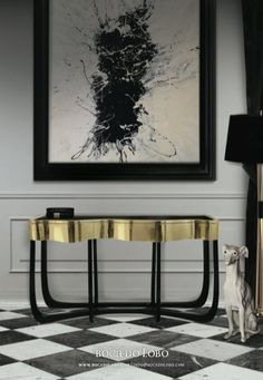 Come OnIn... - Home - Atelier Turner [the design blog] - interior architecture and interior design: residential and hotel design