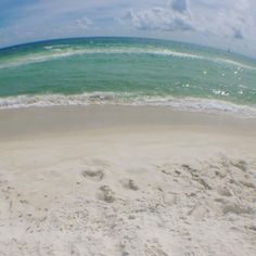 Things To Do in Panama City Beach Fl for Under $20