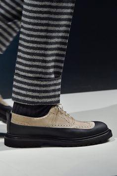 Canali | Men's Fashion | Menswear | Men's Outfit for Fall / Winter | Moda Masculina | Shop at designerclothingfans.com