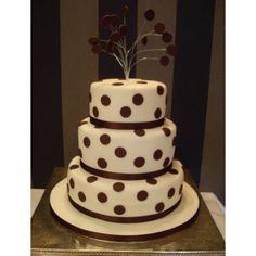 poker_dot_wedding_cake.jpg