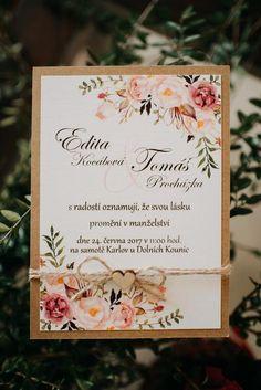Bunte Sommerhochzeit in Korall Wedding Costs, Plan My Wedding, Wedding Art, Wedding Paper, Wedding Planning, Cheap Wedding Invitations, Watercolor Wedding Invitations, Wedding Invitation Cards, Shower Invitations