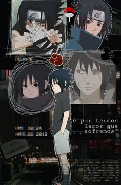 Sasuke Uchiha Aesthetic Wallpaper - New Sites Sasuke Uchiha Shippuden, Naruto Kakashi, Anime Naruto, Art Naruto, Otaku Anime, Boruto, Sasunaru, Sarada Uchiha Wallpaper, Naruto And Sasuke Wallpaper