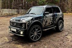 Mercedes Benz Suv, Pickup Car, Mitsubishi Cars, Jeep 4x4, Love Car, Kit Cars, Rally Car, Concept Cars, Cars And Motorcycles