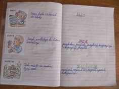 Numbers For Kids, Language, Bullet Journal, Letters, Teaching, Education, Math, Blog, Literatura