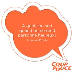 #citation #bonheur
